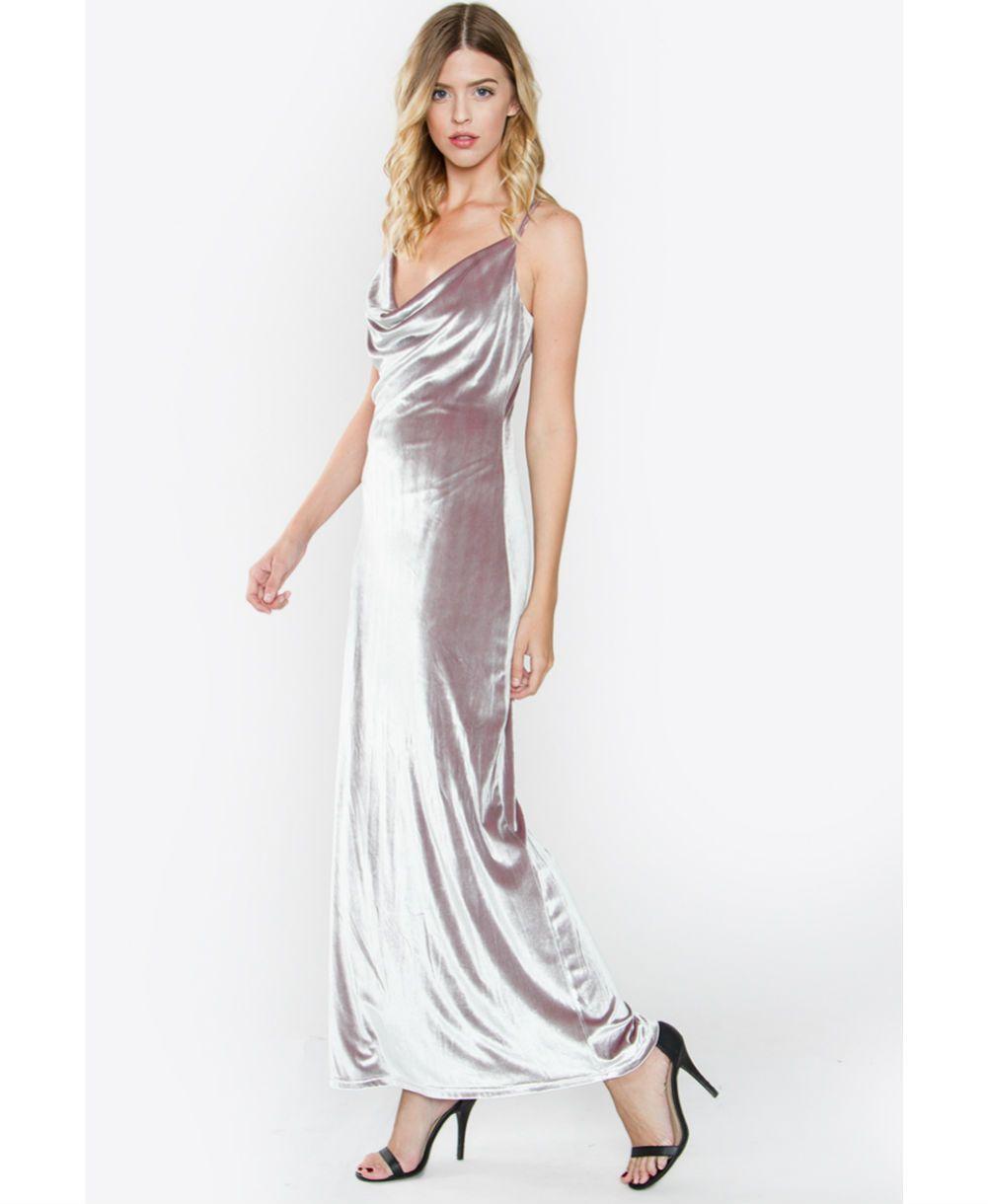 Ziemlich Größe 18 Partykleider Uk Zeitgenössisch - Brautkleider ...
