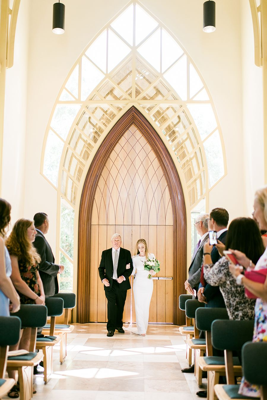 Baughman Center Wedding Gainesville Florida Molliner Photography Florida Photography Gainesville Florida Wedding