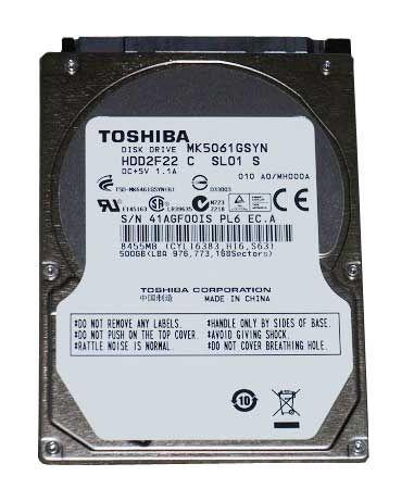 "New 600GB 10000RPM 32MB Cache SATA6.0Gb//s 3.5/"" Hard Drive Boost your PC Speed!"