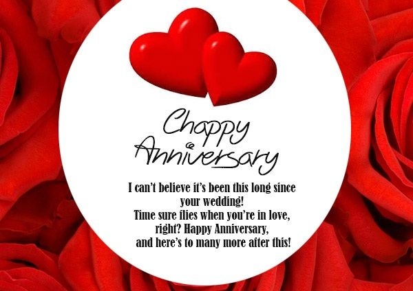 Pin by sharron dt on happy anniversary pinterest wedding