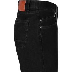 Photo of Eurex by Brax Jeans Pants Men, black BraxBrax