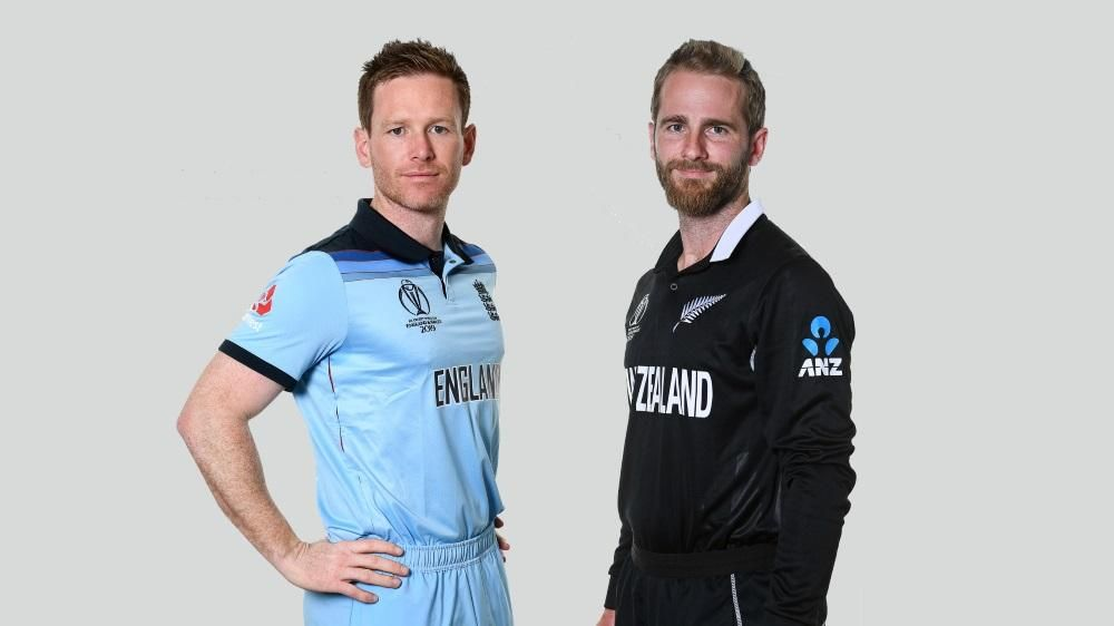 How To Watch England Vs New Zealand Live Stream Cricket World Cup Final 2019 From Anywhere World Cup Final Cricket World Cup World Cup