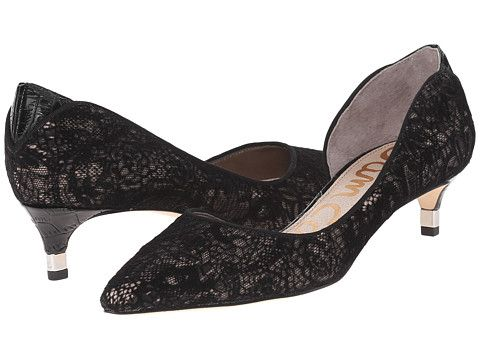 Womens Shoes Sam Edelman Linda Sterling Snake Print