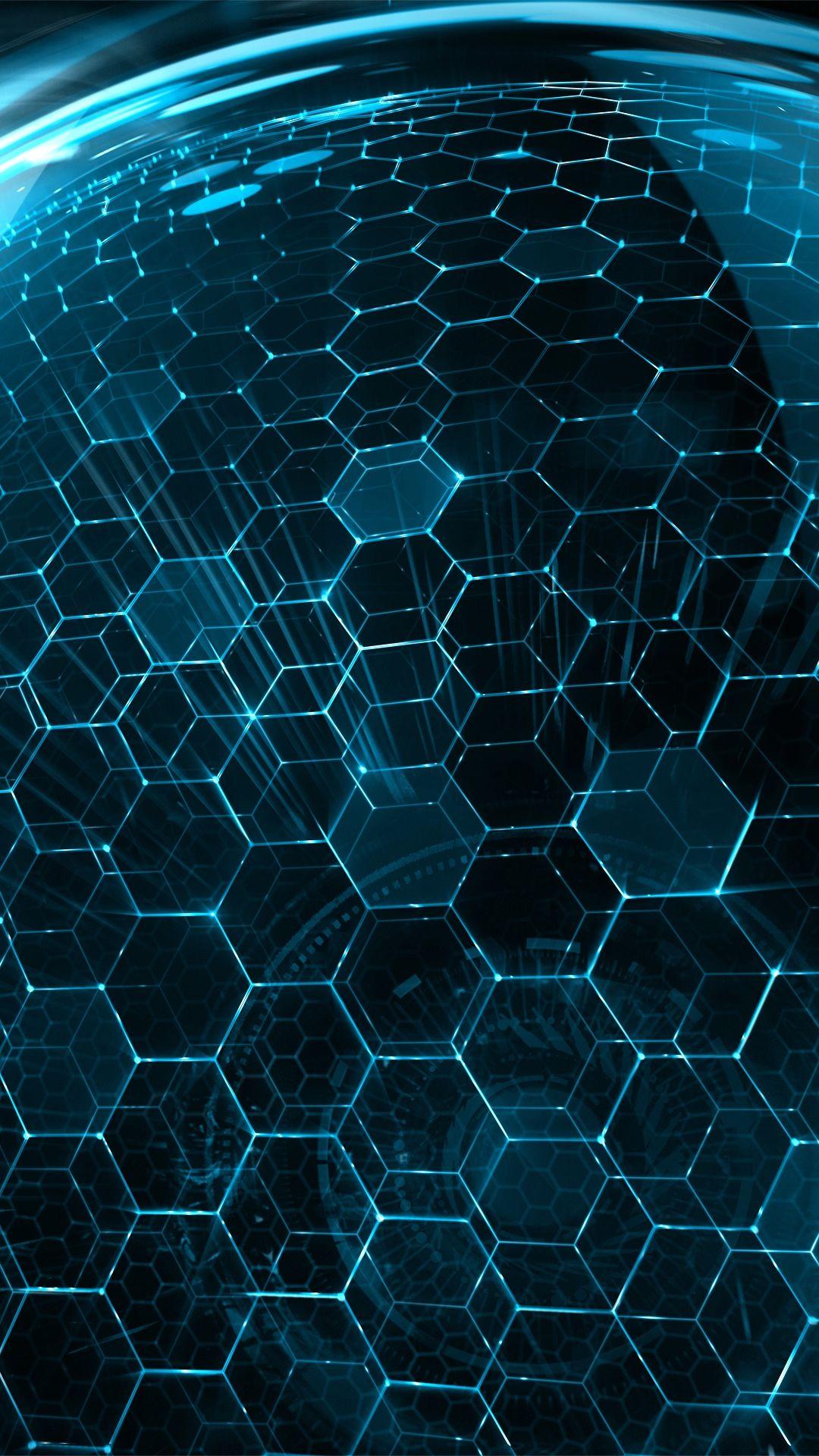 Between man and machine cyber ui pinterest wallpaper - Cyber wallpaper ...