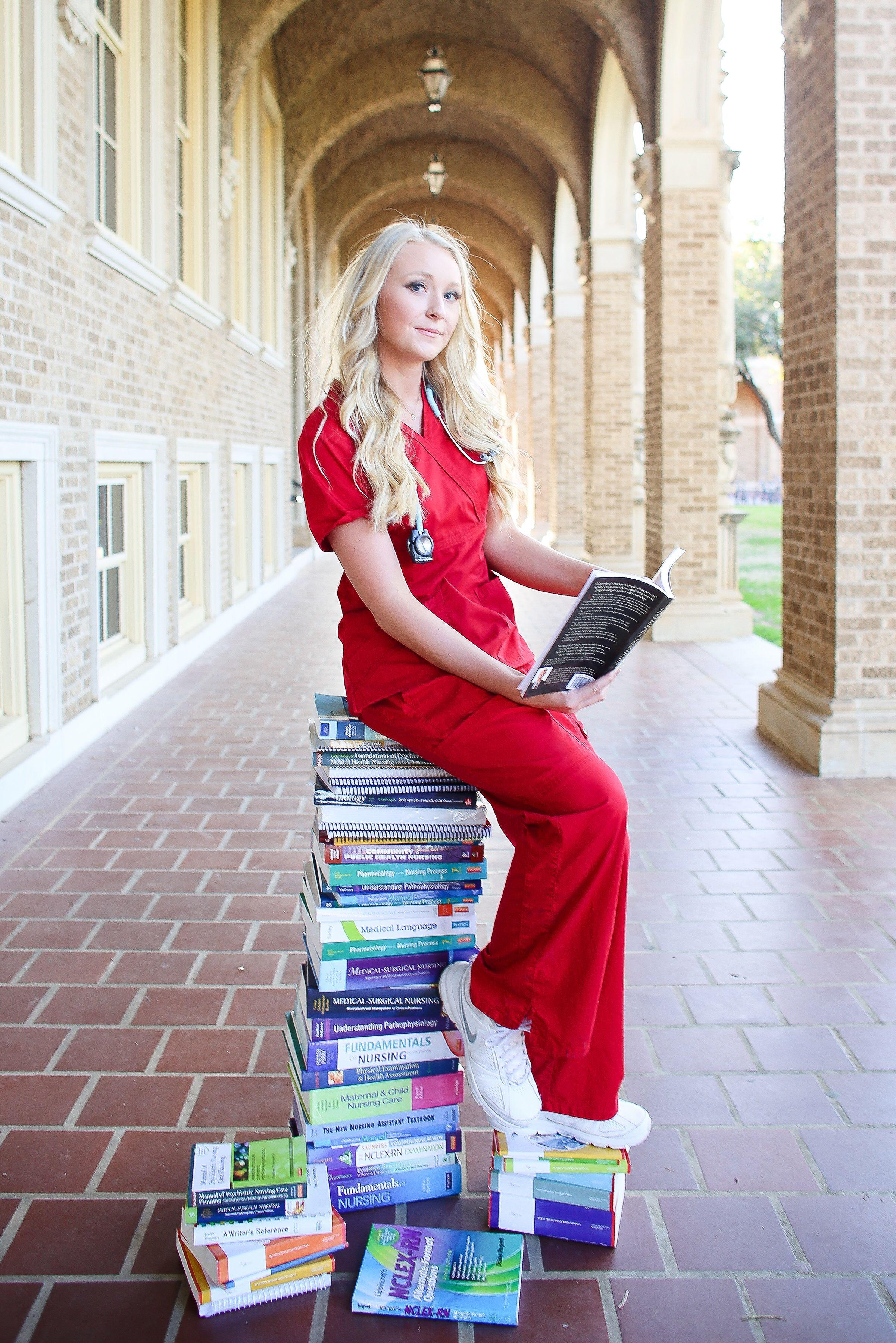 Texas Tech University Health Sciences Center School of