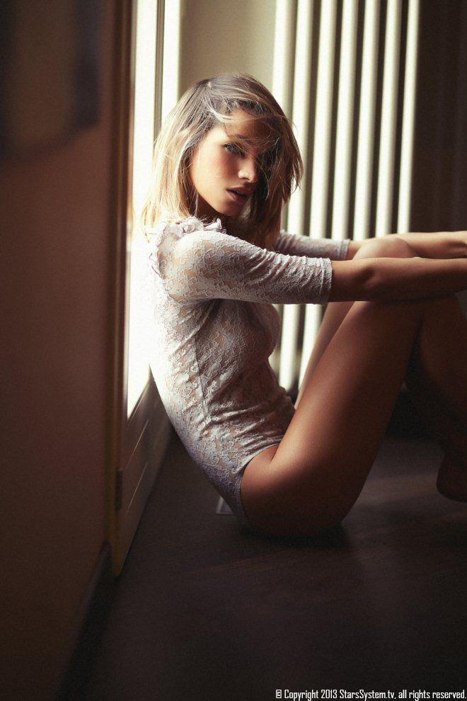 Valentina Georgia Pegorer photos
