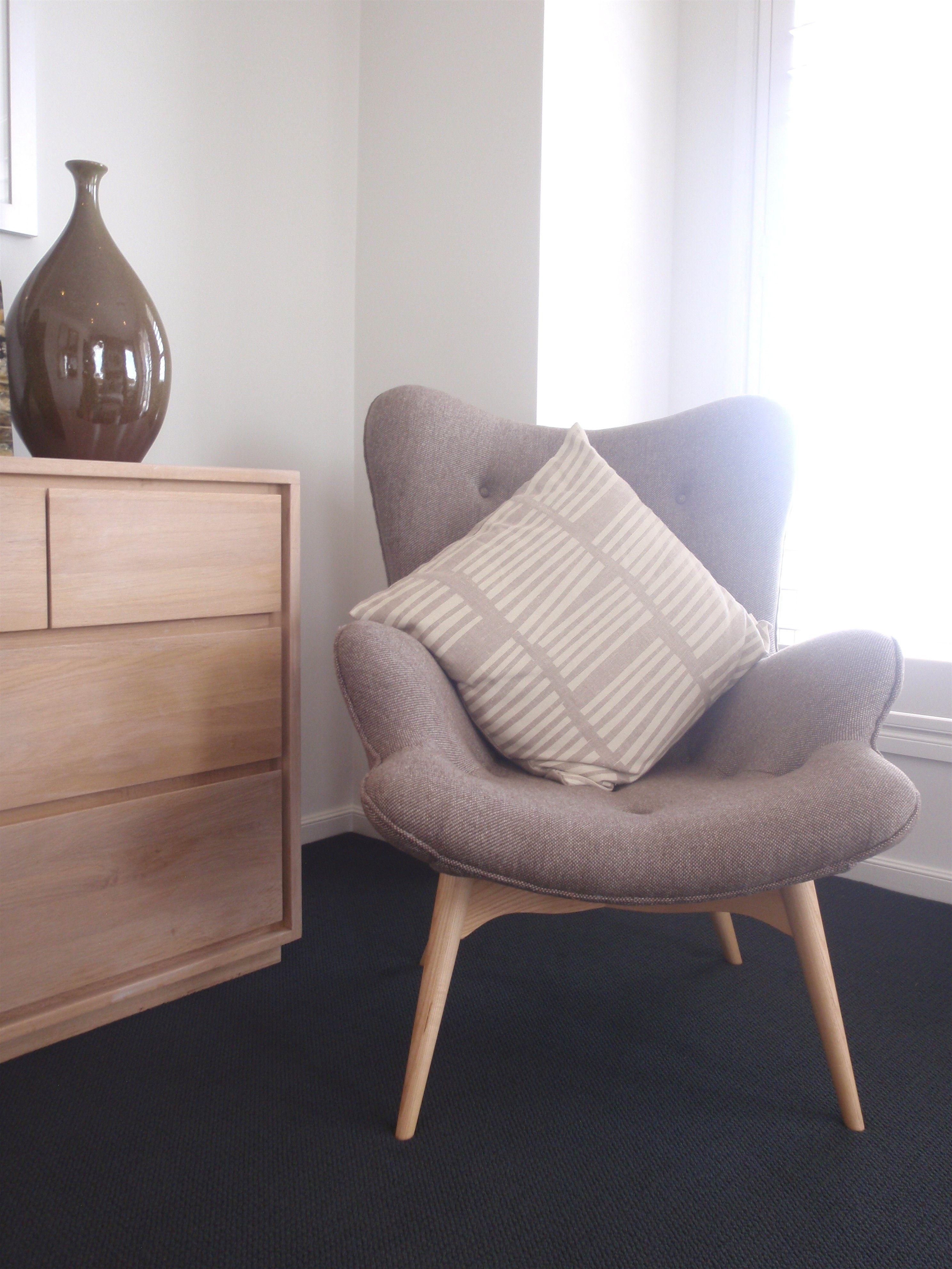 Design Gelegentliche Kanada Stühle Sessel Antike Bequem OkuwiTXZP