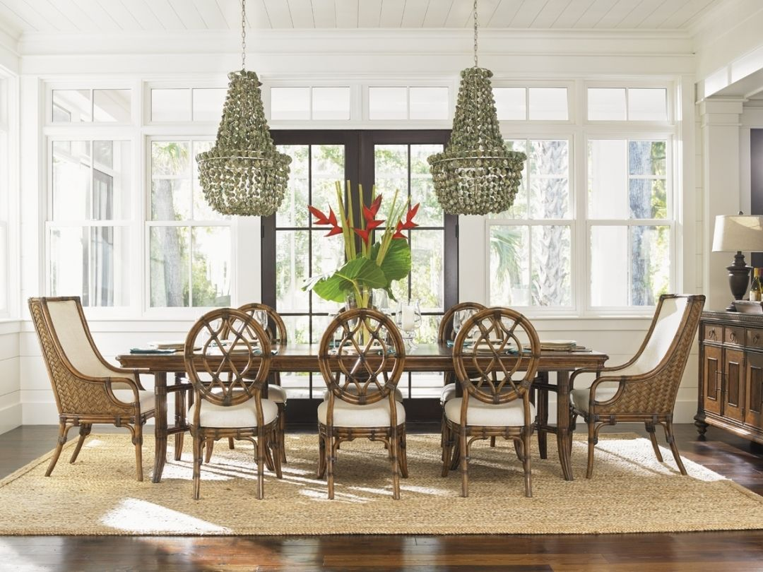 Room · Excellent Oval Back Dining Room Chairs ...