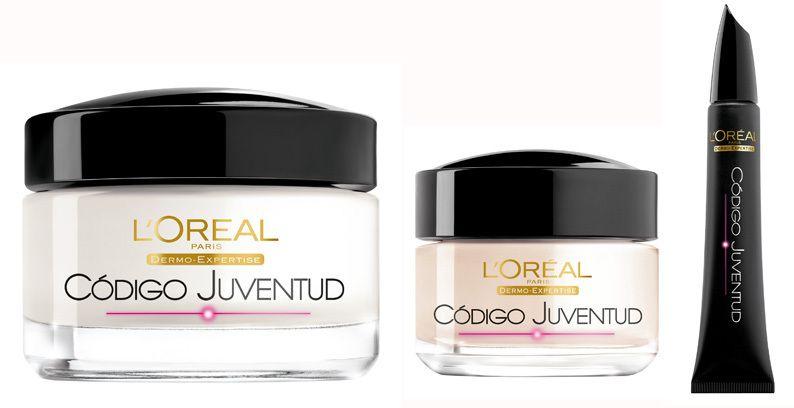 10+ Mejores Crema Antiarrugas SÚPER eficaces que debes..