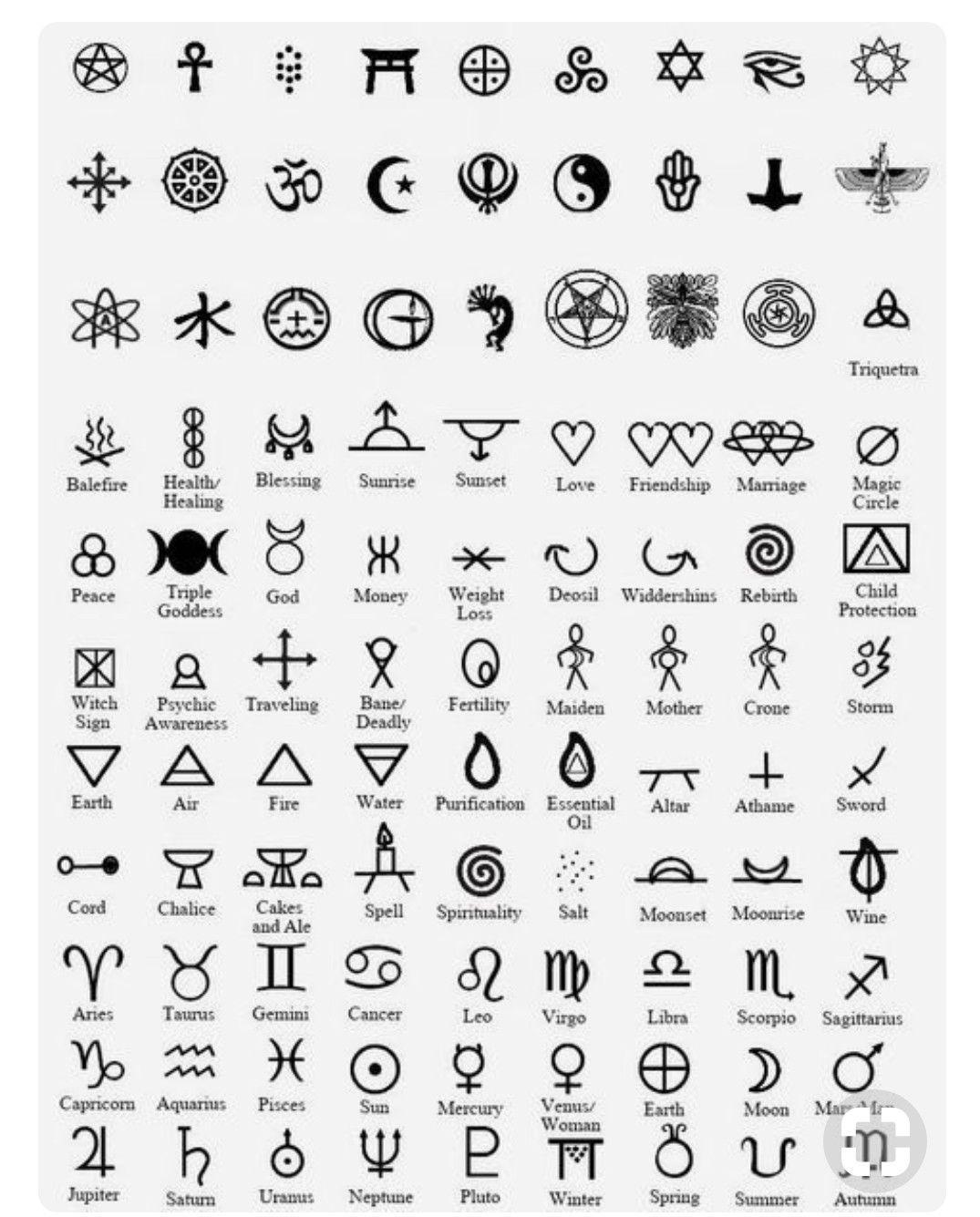 Pin By Missy Pops On Tats Symbolic Tattoos Finger Tattoos Small Tattoos