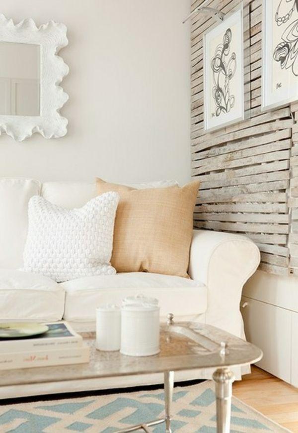 einzimmerwohnung grobe holzbretter und schwarz weiße bilder My - einzimmerwohnung