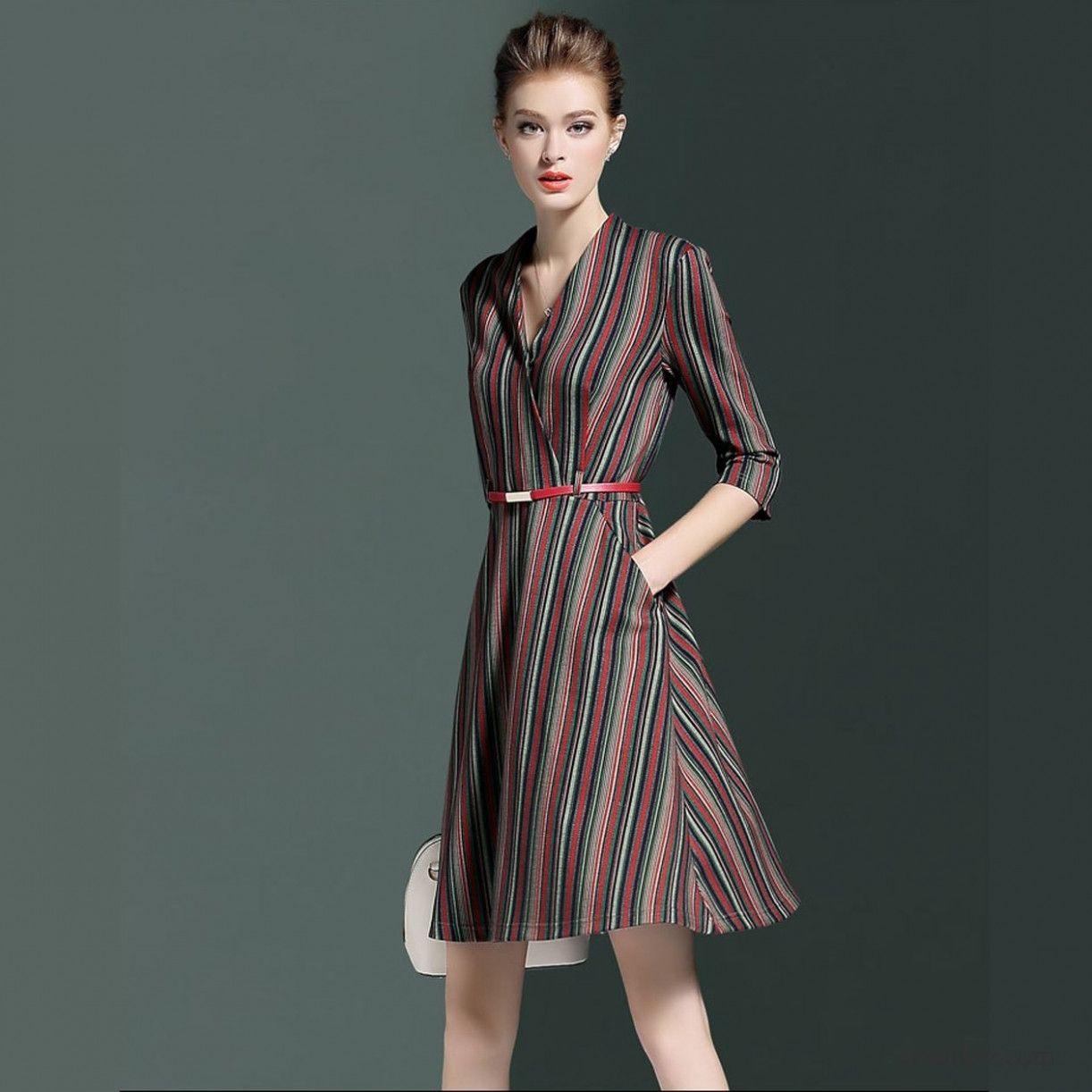 15 in 2020 | kleider, kleider damen, kleidung mode