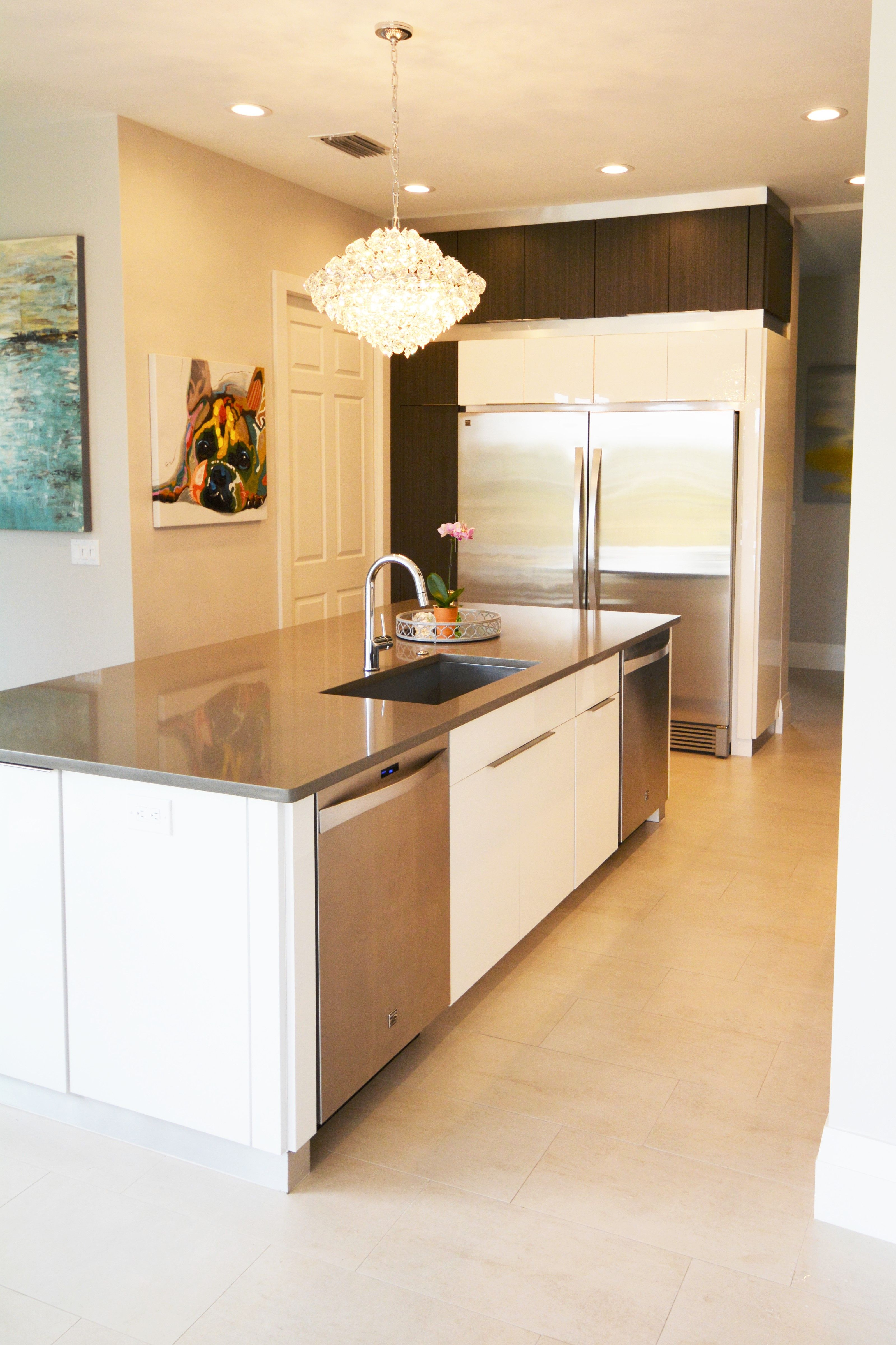 Beautiful Custom Cabinetry Designed And Installed By Your Favorite Cabinet Company Royal Palm Closet Design