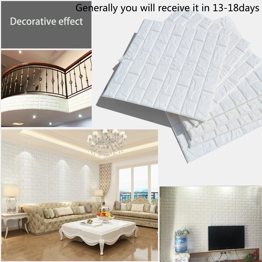 stickers pour papier peint fashion designs. Black Bedroom Furniture Sets. Home Design Ideas