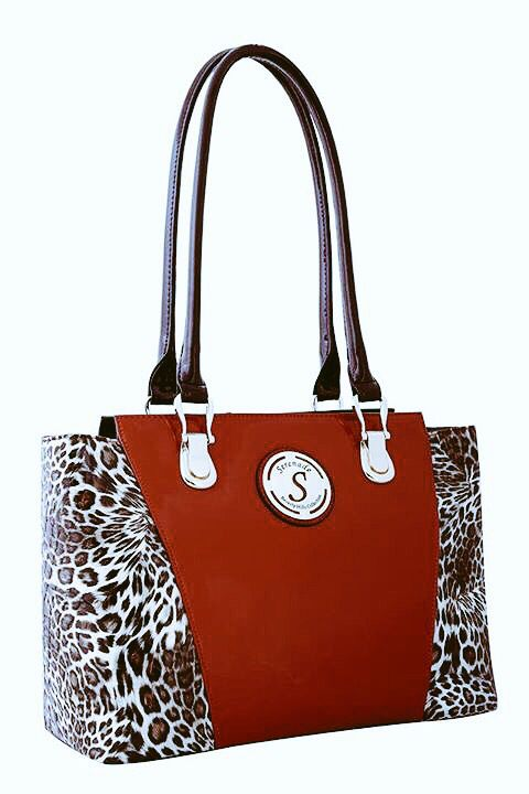 Australian Designer Handbags On Now Maisyandmabel Au