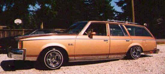 Oldsmobile Cutlass Cruiser Wagon Photos News Reviews Specs Car Listings Oldsmobile Oldsmobile Cutlass Cruisers