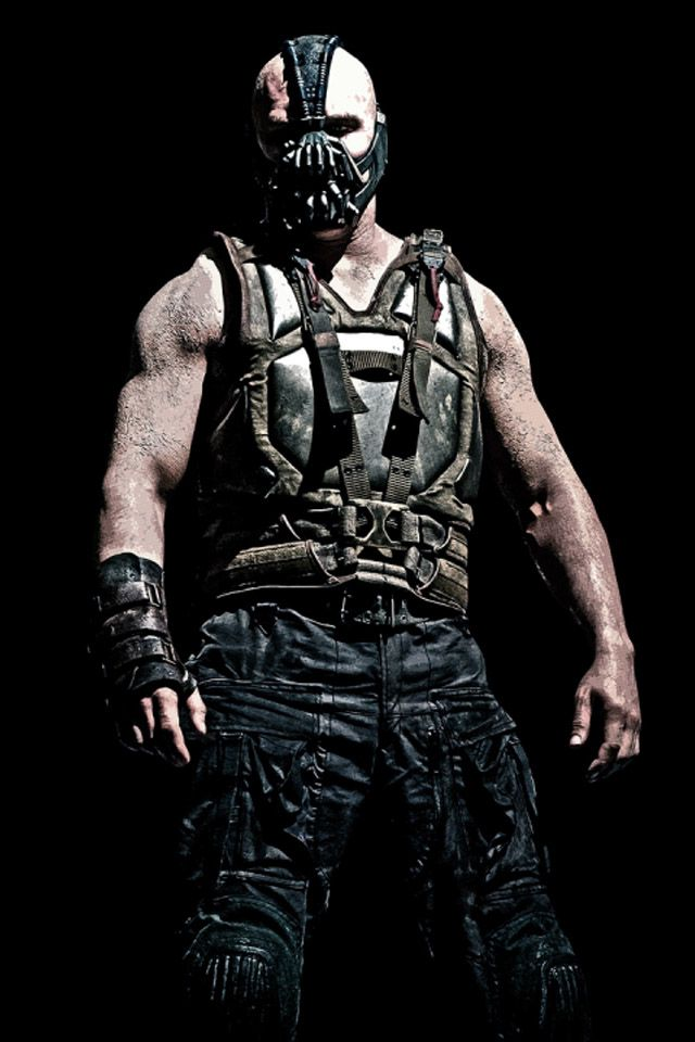 Bane from the dark knight rises notable characters pinterest bane from the dark knight rises voltagebd Choice Image