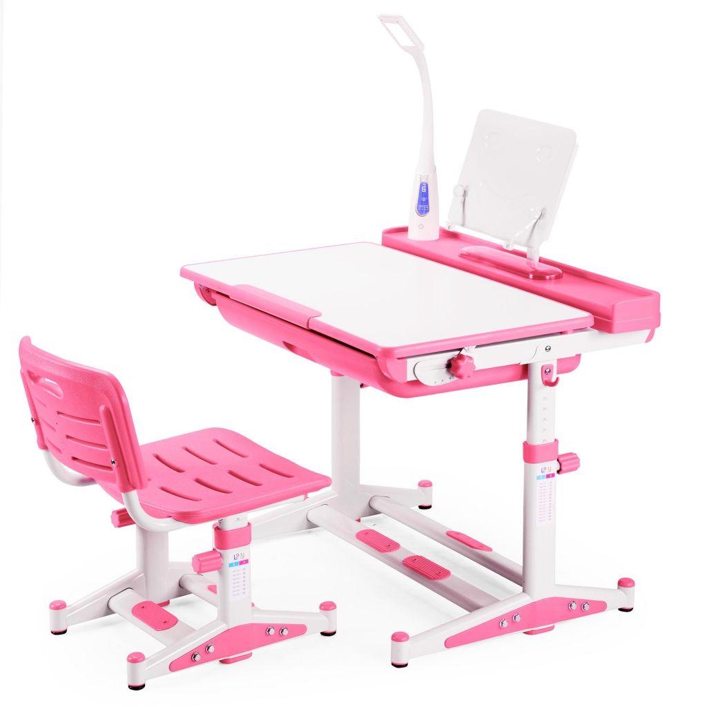 Madchen Rosa Schreibtischstuhl Teure Home Office Mobel Buromobel Schreibtischstuhl Stuhle Fur Kinder Schreibtischideen