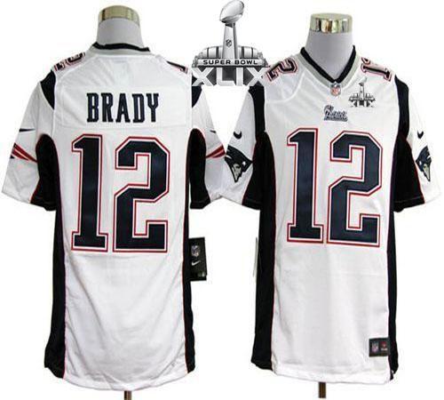 922a91391c1d1 49ers Jerry Rice 80 jersey Nike Patriots  12 Tom Brady Black Men s Stitched  NFL Elite Pro Line Gold Collection Jersey Saints Drew Brees jersey Anthony  Barr ...