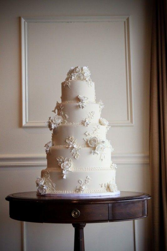 Wedgewood - Jay Qualls Cakes