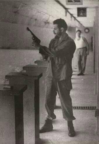 Che Guevara Siempre #cheguevara
