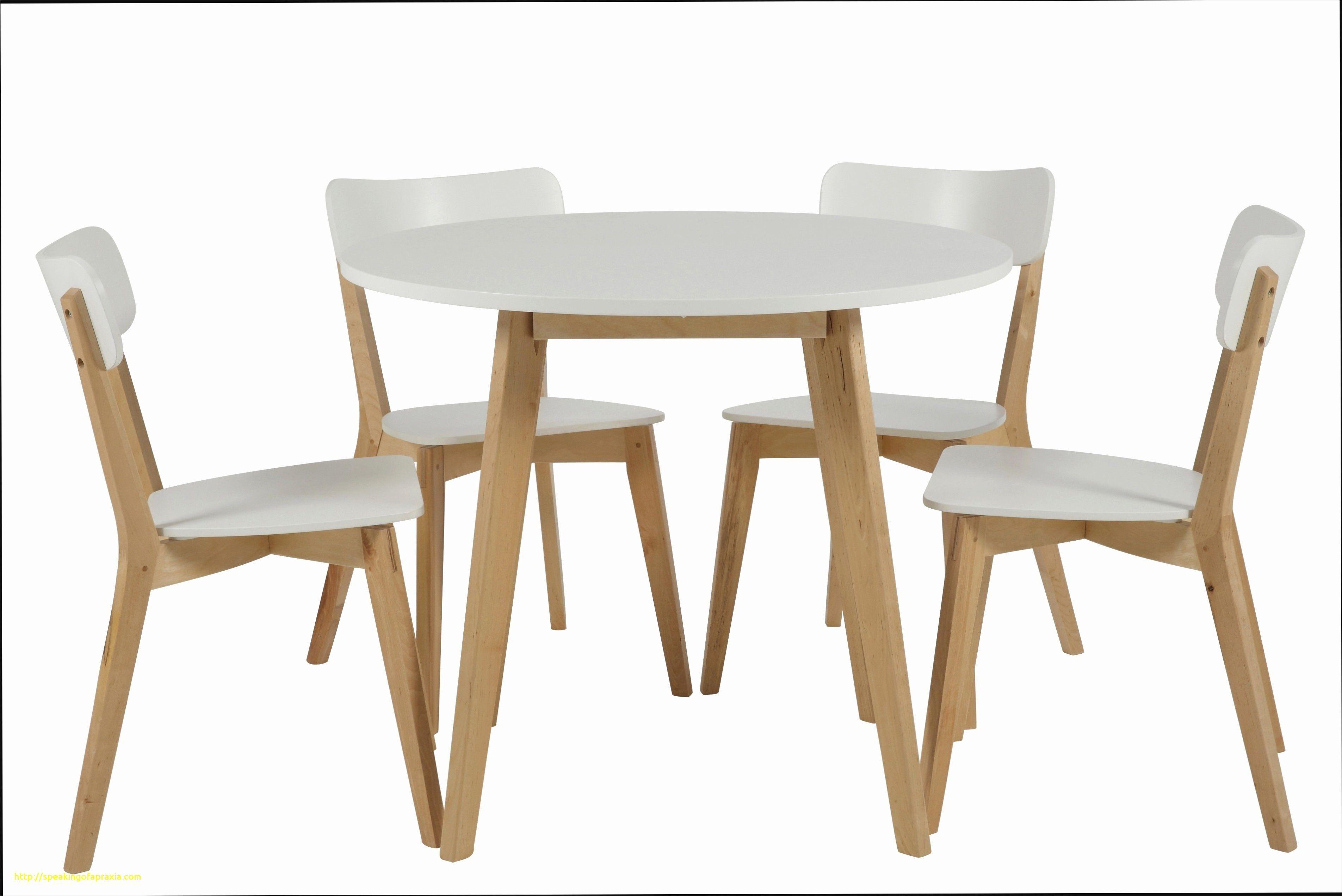 Unique Chaise Assis Debout Bonnes Idees Table Cuisine Ikea Table Et Chaises Chaise Cuisine