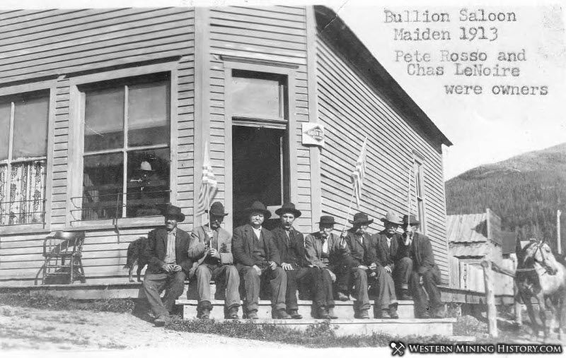 Image result for old western bar room pictures   Old west