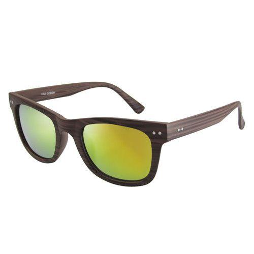 Coating sunglass Wood Sun Glasses Brand Designer Sports Oculos K2643 – JULI EYEWEAR