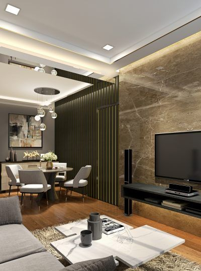 Pin By Simply Decorate On Interior Design Ideas House Design