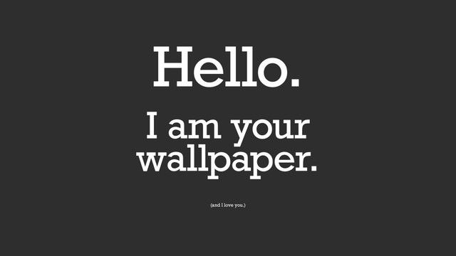 Pin By Yi Ping Chen On Quote Funny Phone Wallpaper Funny Quotes Wallpaper Funny Wallpapers Funny desktop wallpaper ideas