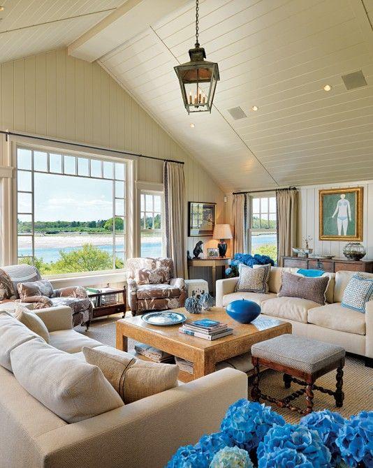 Interior Designanthony Catalfano Interiors Built Best Living Room Boston Design Decorating Inspiration