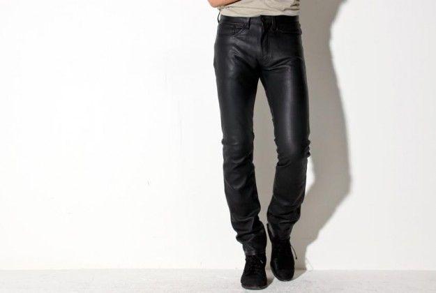 acne-black-rock-leather-jeans-oaknyc.jpg 625×420 pikseliä