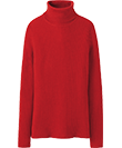 Women's Sweaters - Knits, Wool Sweaters And More | UNIQLO