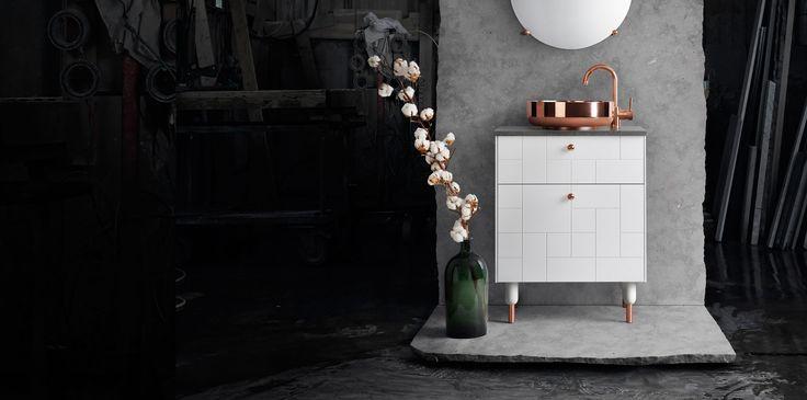 Ikea Möbel Pimpen diy home illustration description ikea möbel pimpen wenig