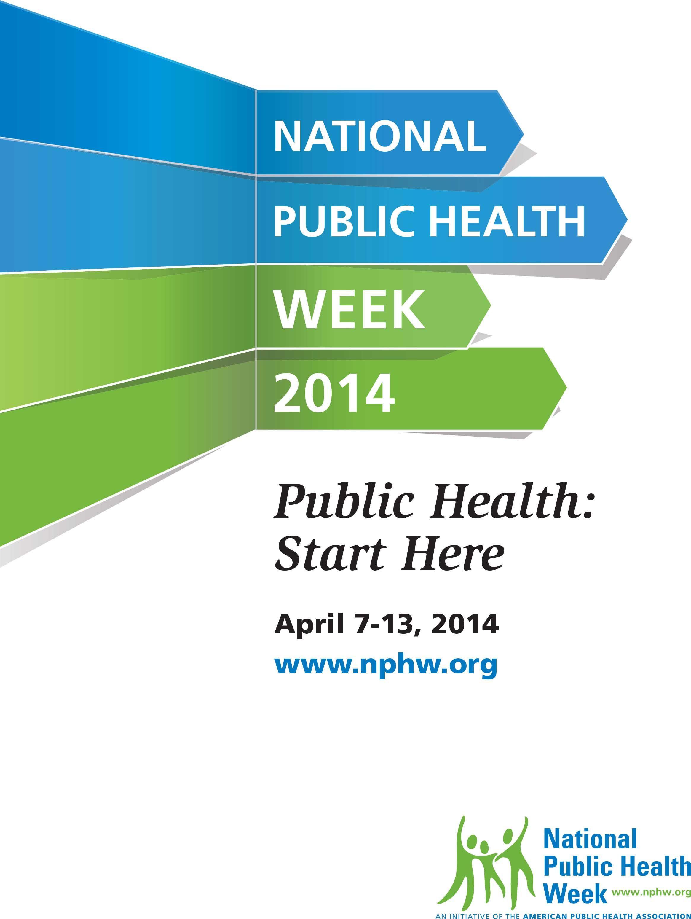 Logo Downloads Nphw Epidemiologia Estudos Pesquisas