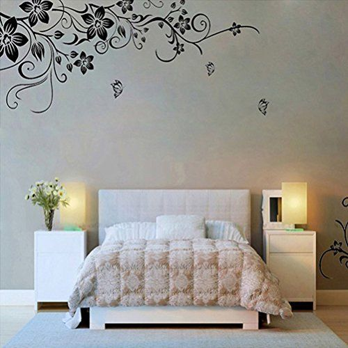 Pin By Maggoo On Decals In 2019 Wall Stickers Home Decor