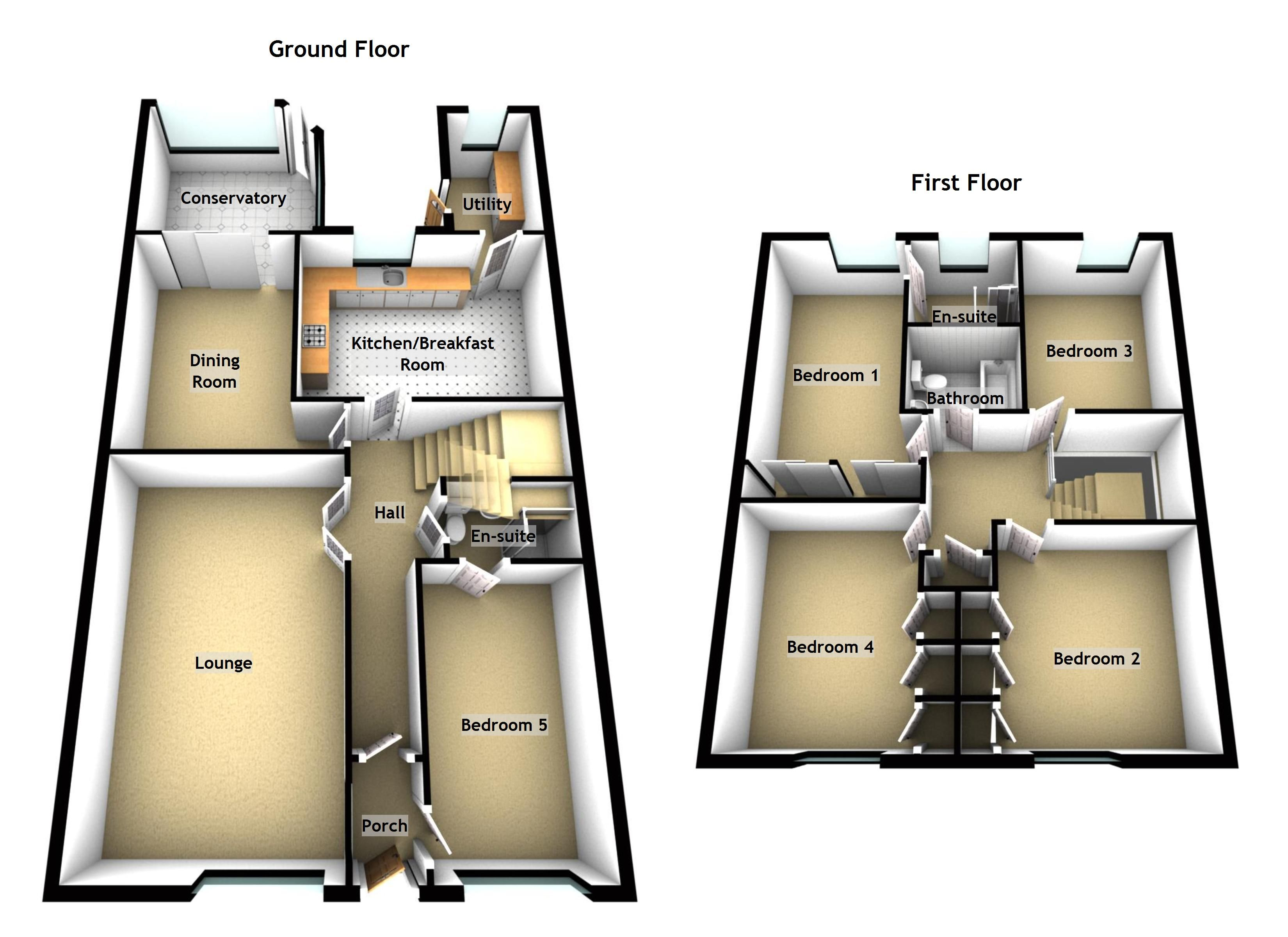 free floor plan software with minimalist home and architecture open above  living plus