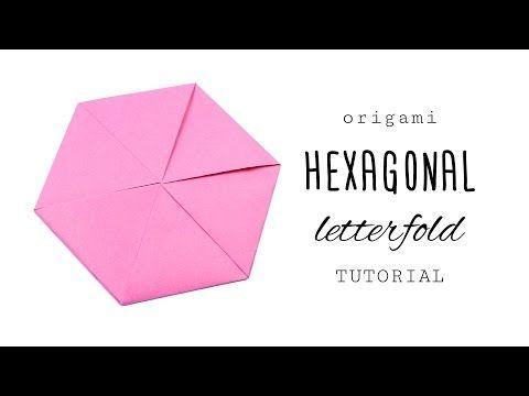 Origami Purse Bag Tutorial Diy Paper Kawaii Youtube