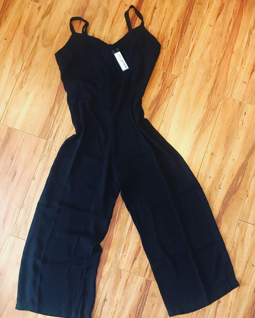 follow us for more Cotton On jumpsuit R250