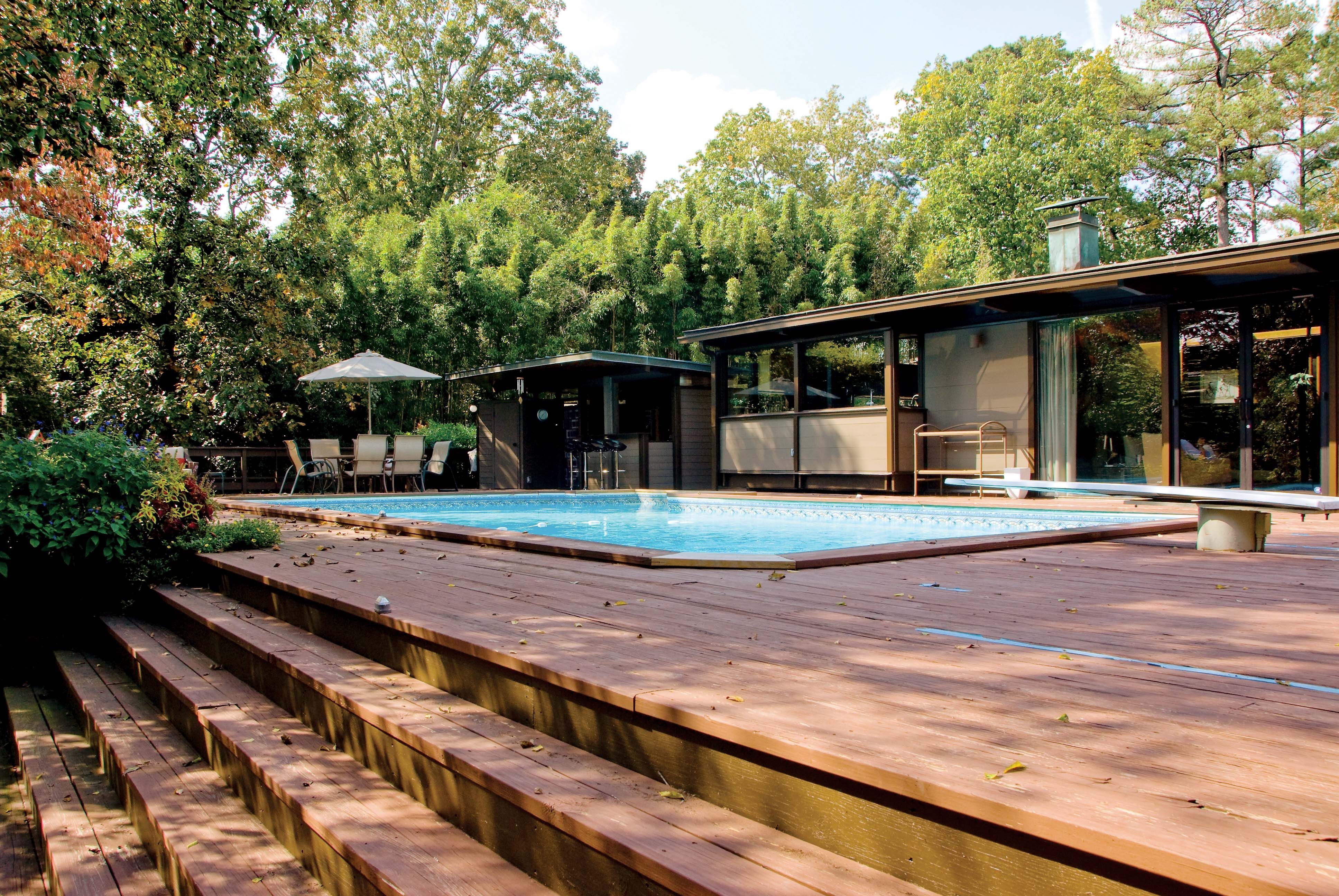 outstanding house of decor. Mid Century Modern Ranch Style House Decor Picture On Outstanding  Homes Plans For Dallas