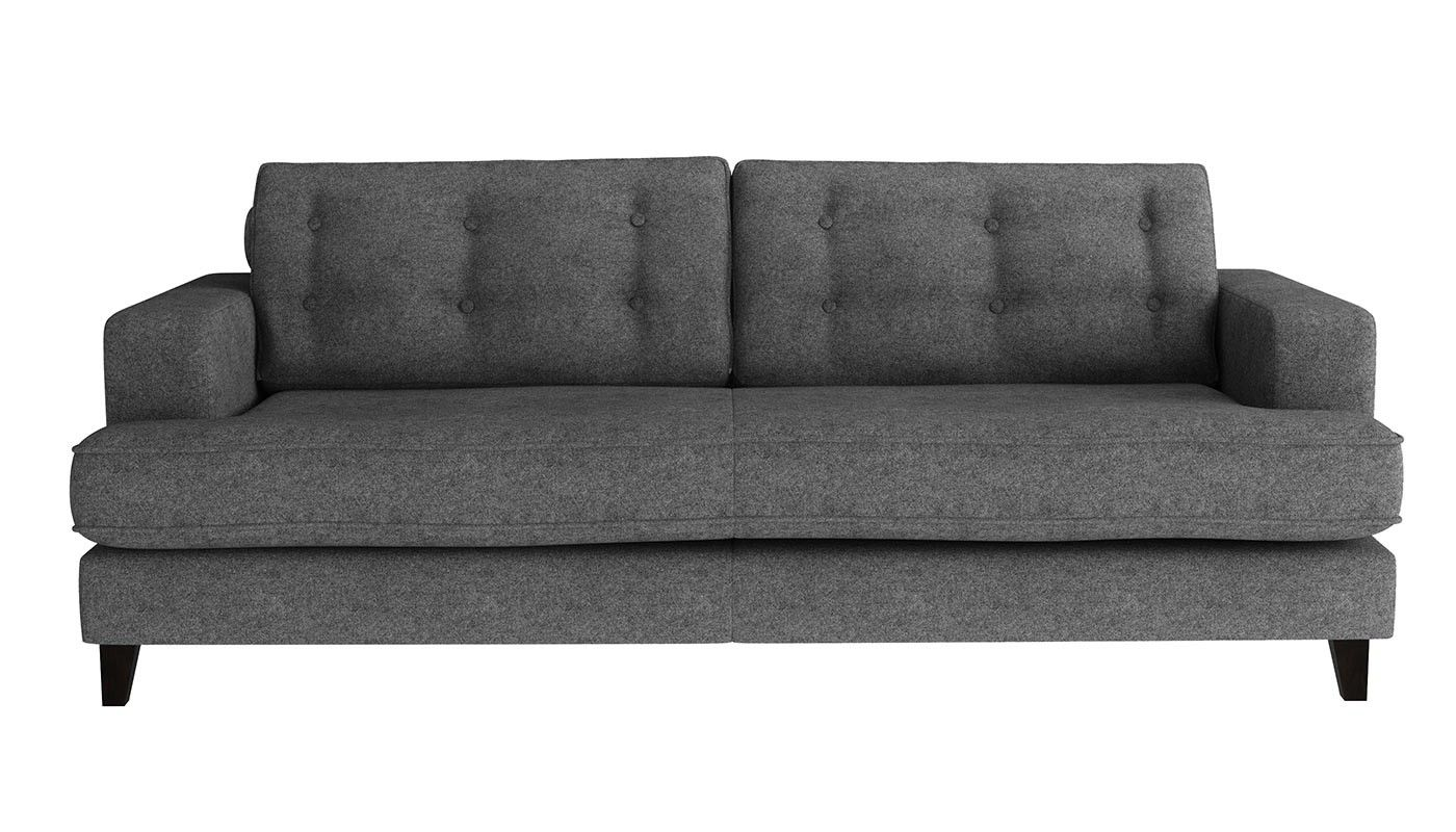 Best 25 most comfortable sofa bed ideas on pinterest for Futon or sofa bed more comfortable