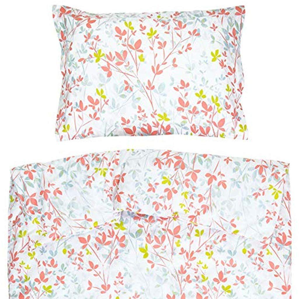 April Patichou 100 Baumwolle Baby Kinder Bettwasche Bettbezug
