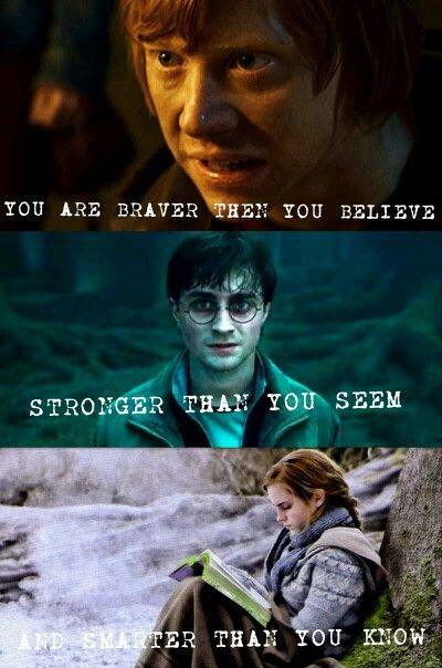 Harry Potter Harry Potter Memes Hilarious Harry Potter Feels Harry Potter Quotes