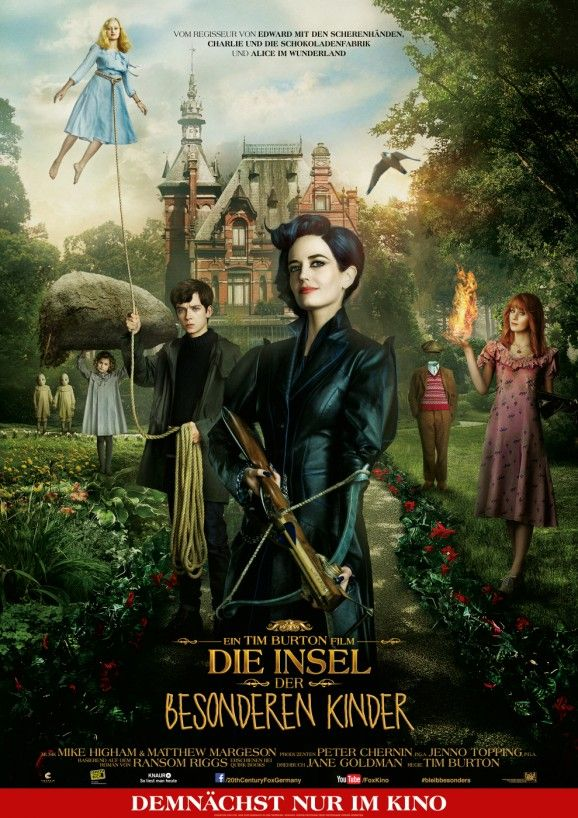 Watch Die Insel Full-Movie Streaming