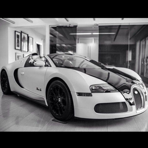 Bugatti Cars Bugatti Bugatti Veyron