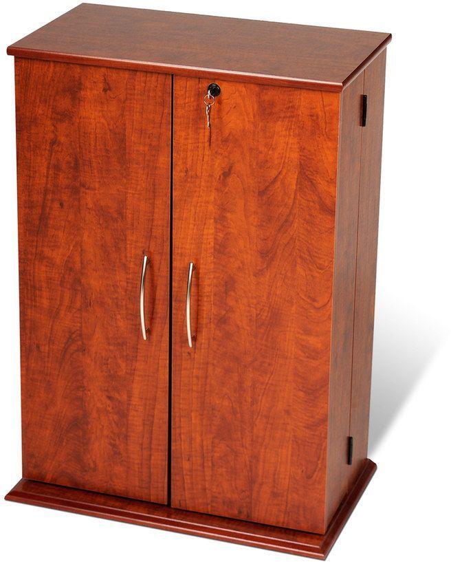 Phenomenal Prepac Small Locking Multimedia Storage Cabinet Products Download Free Architecture Designs Scobabritishbridgeorg