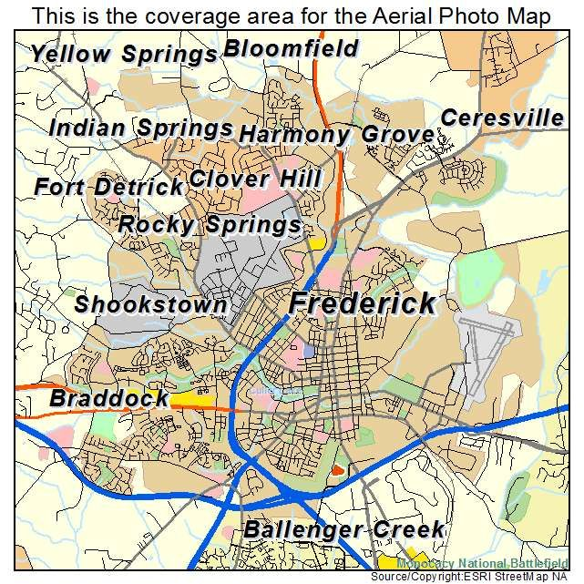 Frederick, MD Maryland Aerial Photography Map 2015 ... on new zeal map, jurisdiction c map, university of wisconsin hospital map, pa map, mi map, michigan heart map, louisiana map, chesapeake bay map, tz map, mp map, nh map, ri map, de map, ma map, vg map, ca map, va map, mo map, ae map, baltimore food map,