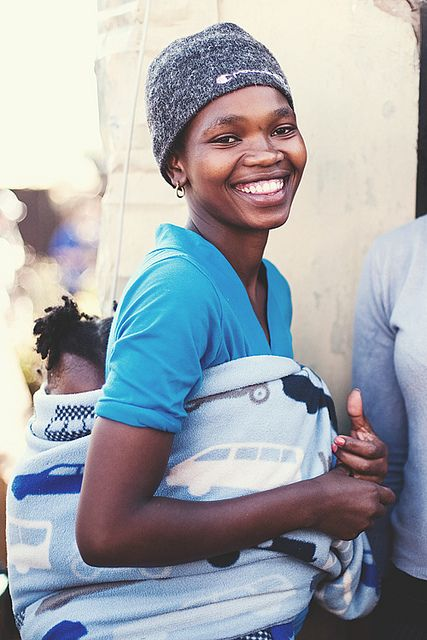 Soweto South Africa African People Africa People Photography