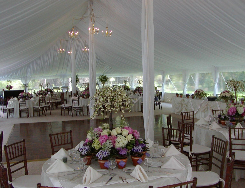 Gorgeous Tent Wedding Locationswedding Venueswedding Ideasevent Plannersplanner Ideasunionville Vineyardscute