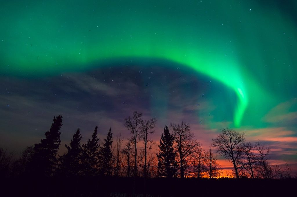 Northern Lights Wallpaper Northern Lights Wallpaper Northern Lights Sunset Images
